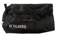 Мешок Talberg компрессионный