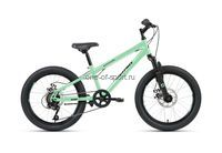"Велосипед Altair Mtb Ht 20"" 6ск. арт.2.0 MD"
