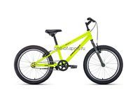 "Велосипед Altair Mtb Ht 20"" 1ск. арт.1.0"