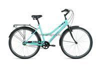 "Велосипед Altair City L 28"" 3ск. арт.3.0"