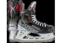 Коньки хоккейные Bauer Vapor X3.7 SR р.7-10.5 арт.1058347