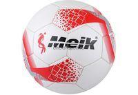 Мяч ф/б Meik 081 р.5