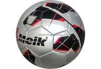 Мяч ф/б Meik 068 р.5