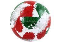 Мяч ф/б Start Up Italy арт.Е5127 р.5