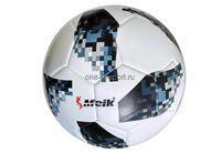 Мяч ф/б Meik MK-032 р.5