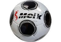 Мяч ф/б Meik 077 р.5