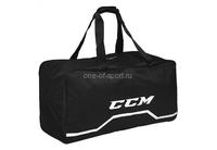 """Сумка хоккейная CCM Core Carry р.SR 38"""""""