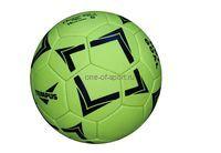 Мяч ф/б Tempus Hot Goal арт.V335