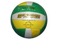 Мяч в/б Sprinter Plus арт.SP2000