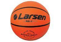 Мяч б/б Larsen RB7