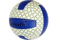 Мяч в/б South арт.E33542